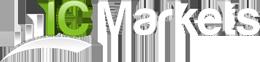 logo - Icmarkets