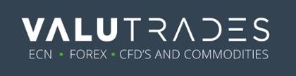 Logo - Valutrades