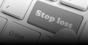Como Mover o Stop Loss de Forma Correta