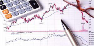 Forex - As vantagens de se operar baseado em Modelos Matemáticos