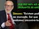 Warren Buffett não é o melhor investidor
