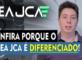 EA JCA - Melhor Robô Forex
